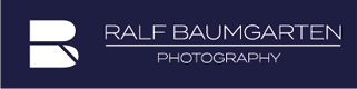 Ralf Baumgarten - PHOTOGRAPHY & MODEL